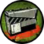 Файл:Ammo Button 2.png