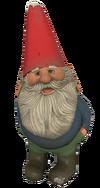Gnomechomp