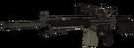 Sniperl4d2
