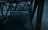 L4d garage01 alleys0016