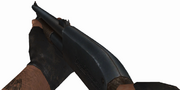 Pumpv 1