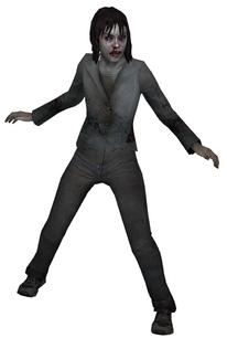 Zombief