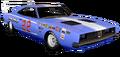 C1m4-racecar.png