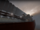 Coal Freighter.png