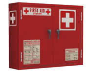 Medicalcabinet 1