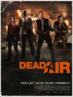 Dead Air