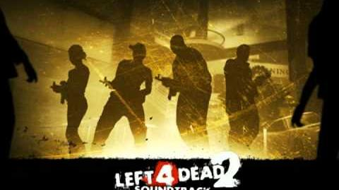 Left 4 Dead Soundtrack Horde Slayer (Beta Theme)-0