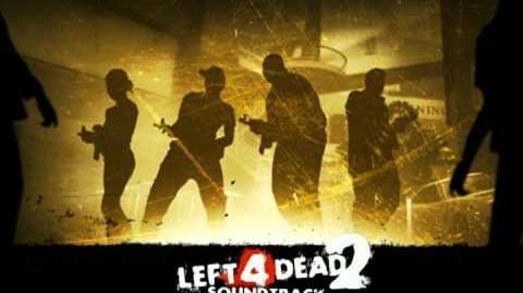 Left 4 Dead Soundtrack Horde Slayer (Beta Theme)-0