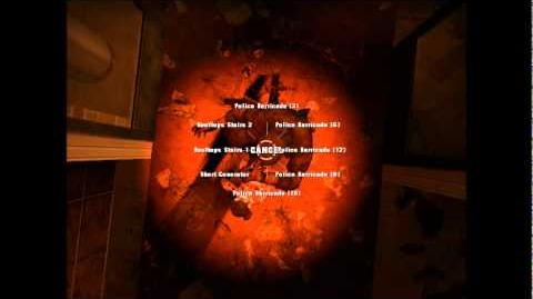 How to get a First-Person Hunter pounce on left 4 dead