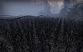 L4d farm05 cornfield0094.png