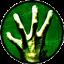 64px-Left 4 Dead button