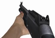 L4D2 Auto Shotgun