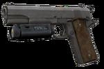 Pistoll4d1