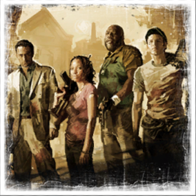 Gameplay Modes | Left 4 Dead Wiki | FANDOM powered by Wikia