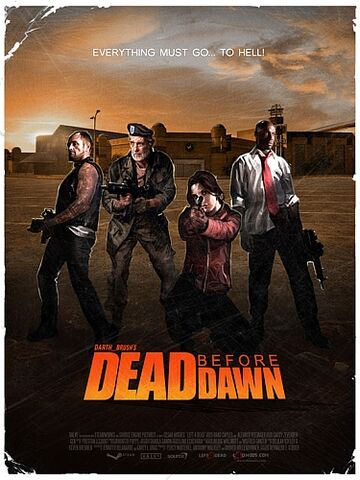 File:L4d-dead-before-dawn-poster.jpg