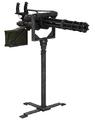 Minigun 1.png
