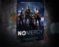 Menu - No Mercy 2
