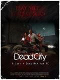 DeadCityL4D