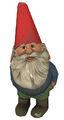 Gnome model.jpg