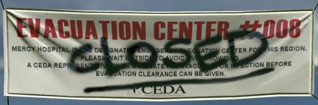 File:CEDA banner 2.jpg