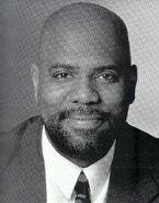 Coach Darnell Rice