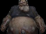 Толстяк