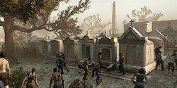 C5m2 cemetery