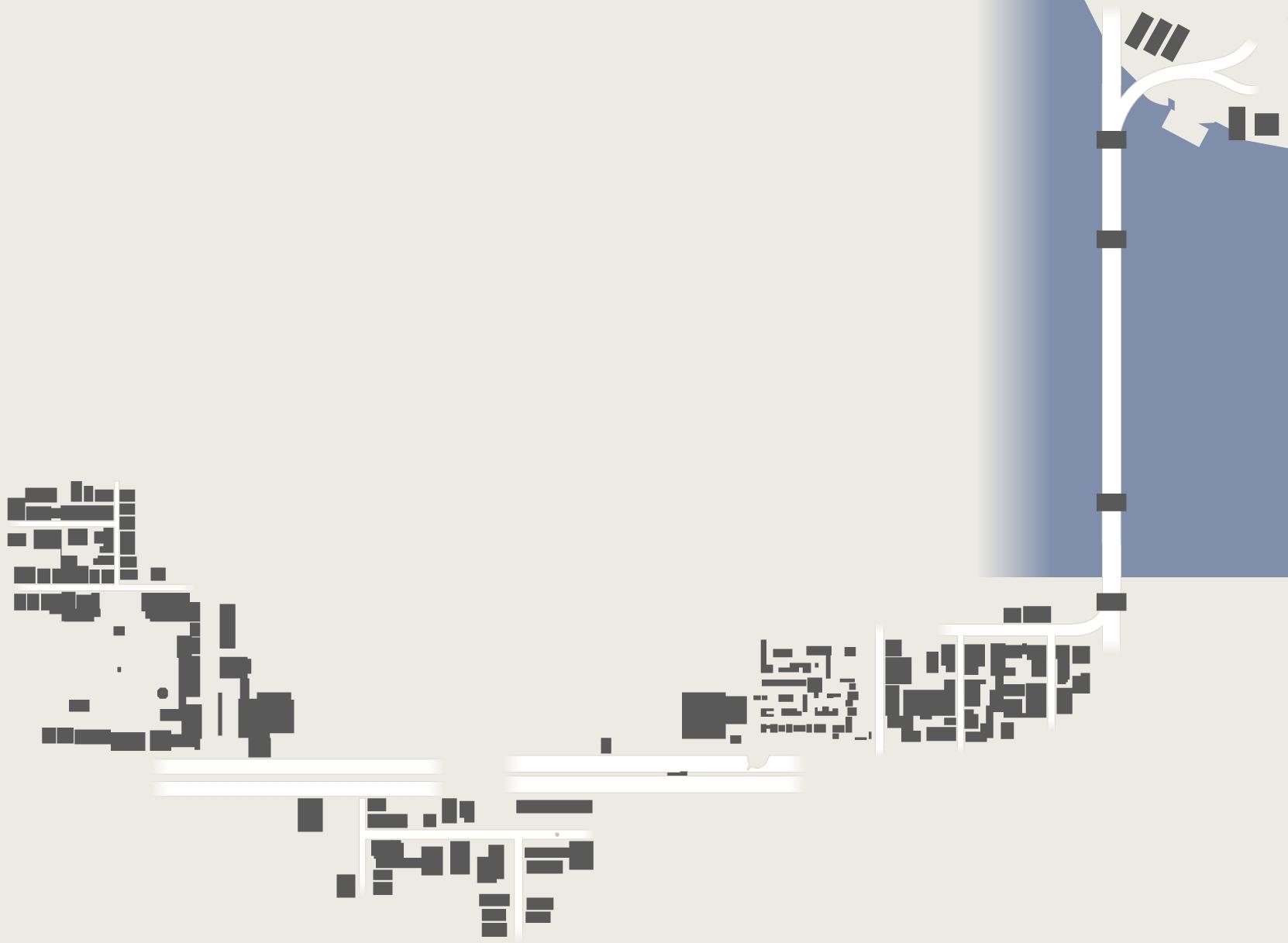 Image - Parish Map Complete jpg | Left 4 Dead Wiki | FANDOM powered