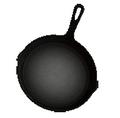 Fryingpanl4d2.png