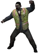 Zombieair 1