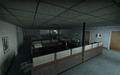 L4d airport02 offices0061.png