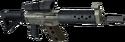 SG-552