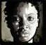 Файл:Rochelle hud.PNG