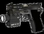 Pistoll4d2