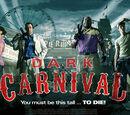 Мрачный карнавал