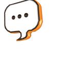 Комментарии разработчиков