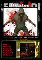 Hunte card.jpg