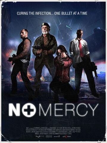 Archivo:No Mercy.jpg