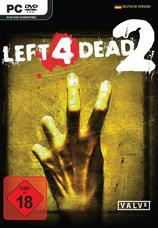 L4D2 Cover German