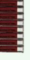 Player clip shotgun full
