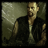 L4d 2 francis icon by l4d 4 life-d5242j7
