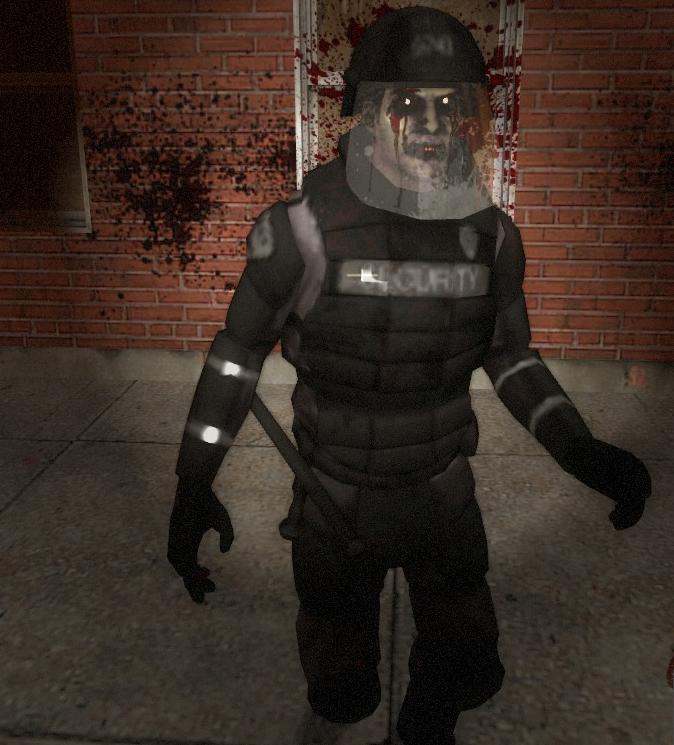 Riotinfectedbelt