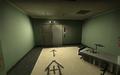 L4d hospital04 interior0046.png