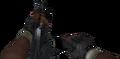 AK-47 Reloading Coach 3P.png