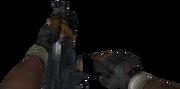 AK-47 Reloading Coach 3P