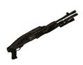 Combat shotgun.png