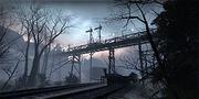 L4d farm03 bridge