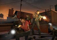 Gs-dead-air-rooftop-survivors