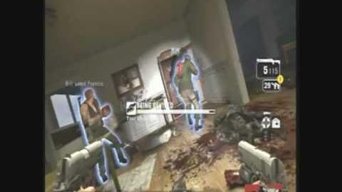 Left 4 Dead Pros and Cons of Bot Teamates