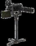 Minigun 1 transbg